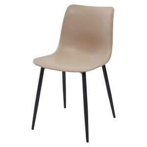 SHADOW PP-8175FA BEIGE (1)